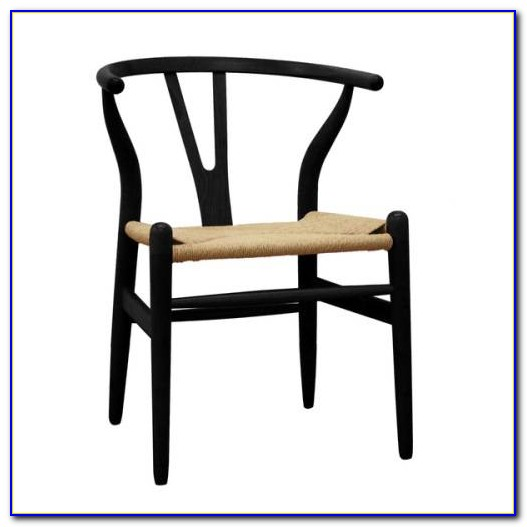 Black Wood Dining Chairs Uk