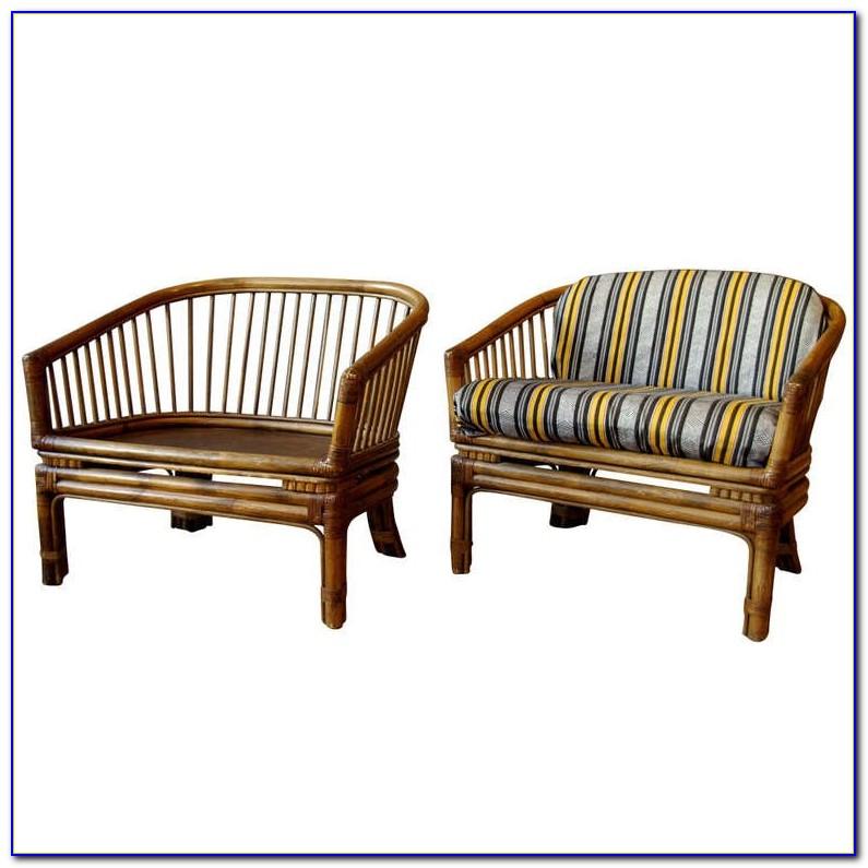 Brown Jordan Chaise Lounge Chair
