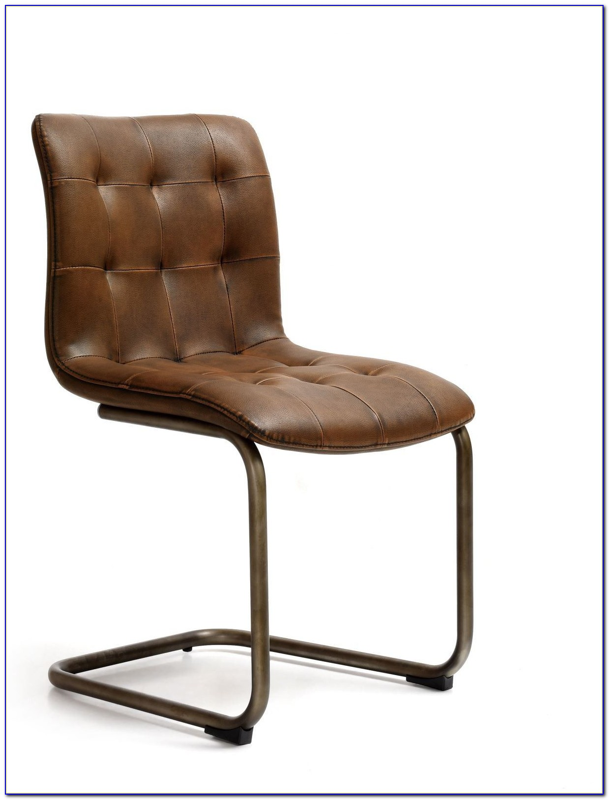 Brown Leather Dining Chairs Australia