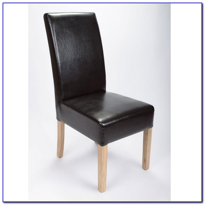 Brown Leather Dining Chairs Harveys