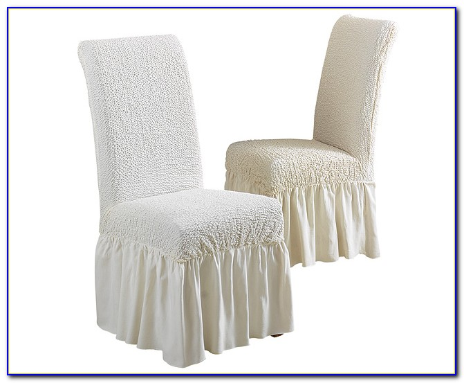 Chair Covers For Dining Room Chairs Uk