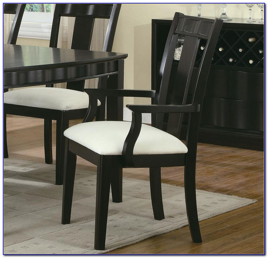 Chair Covers For Leather Dining Room Chairs