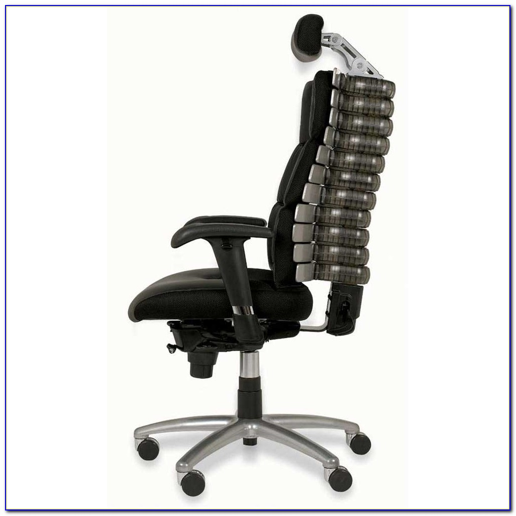 Chair For Back Pain Amazon