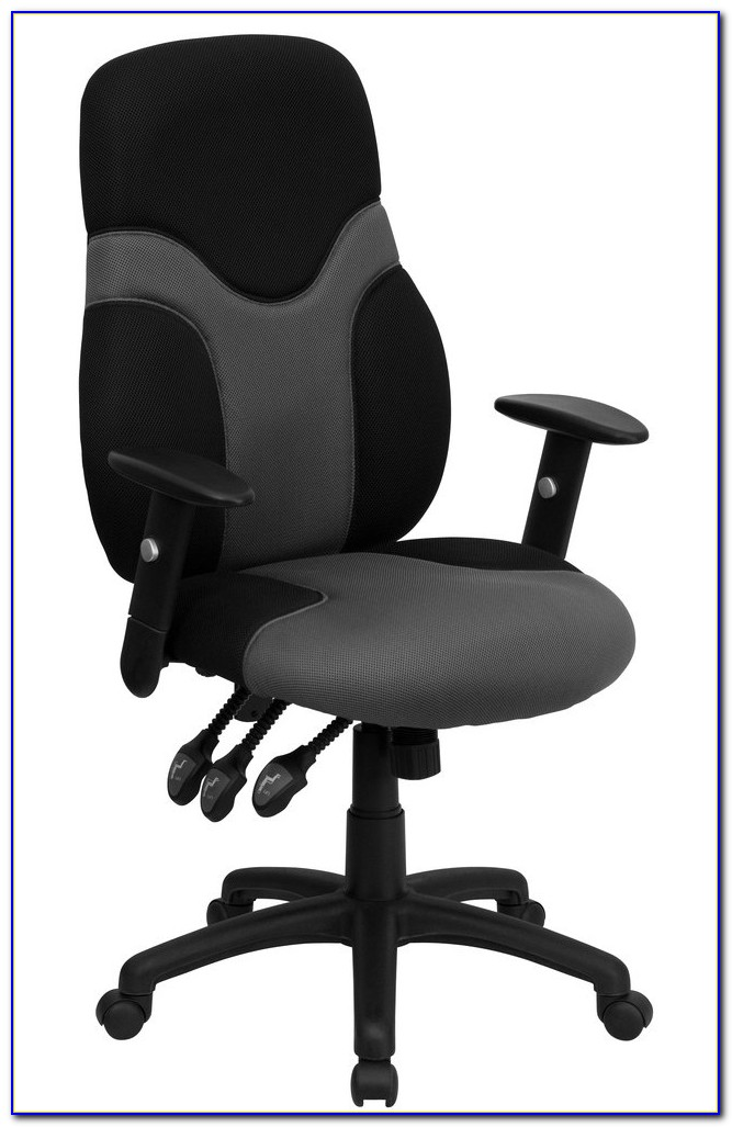 Chair For Back Pain Malaysia