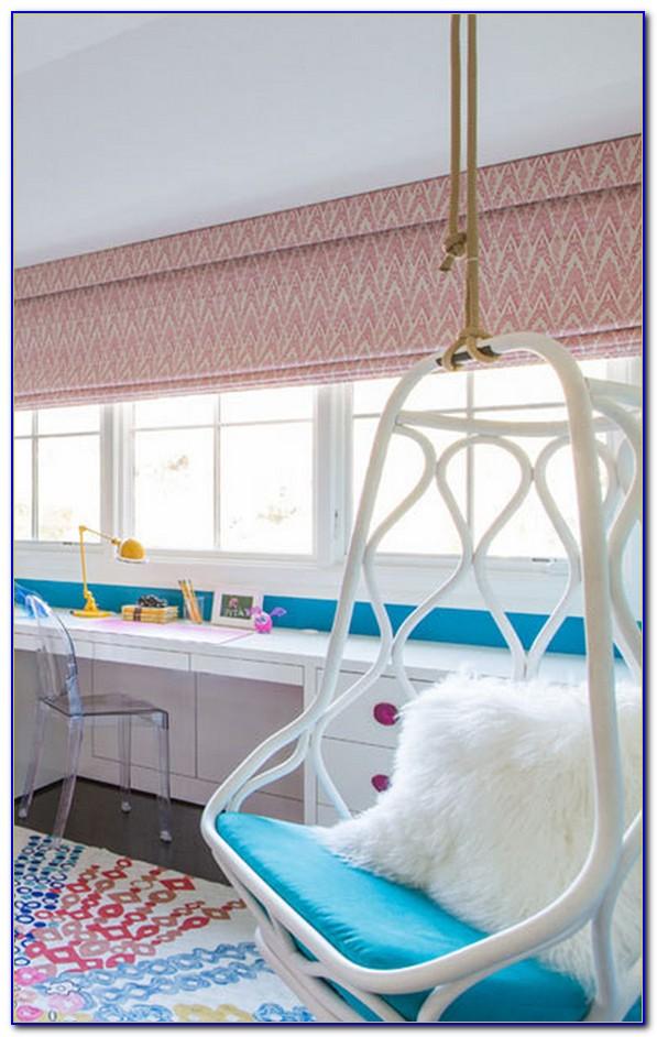 Chair For Teenage Girl's Room