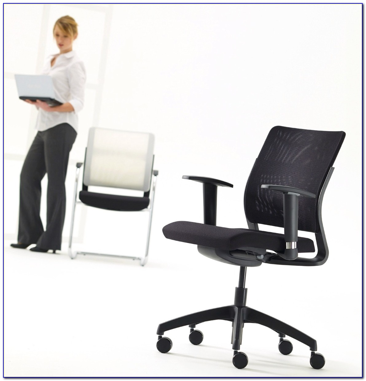 Chairs For Back Pain Relief