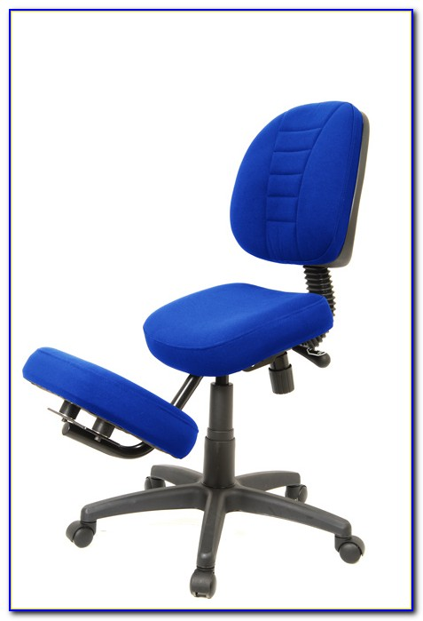Chairs For Back Pain Sufferers India