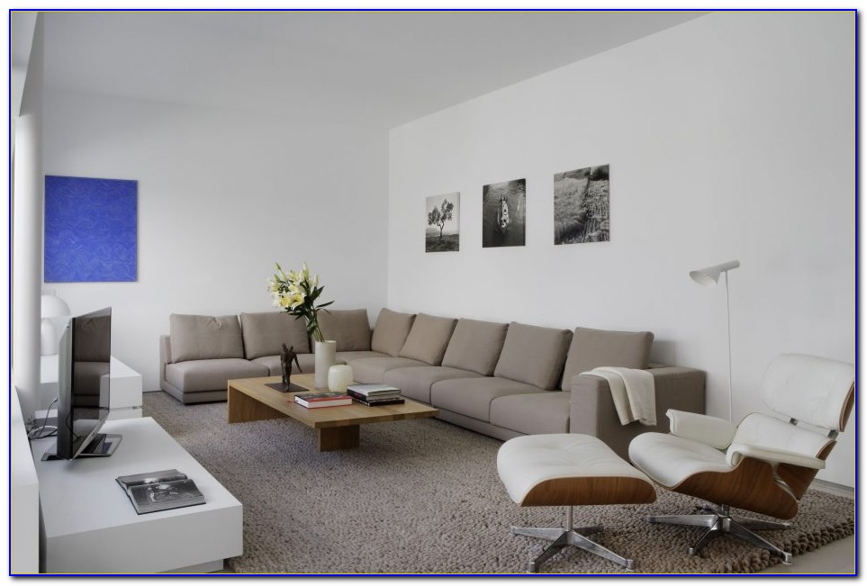 Chaise Lounge Chairs For Living Room