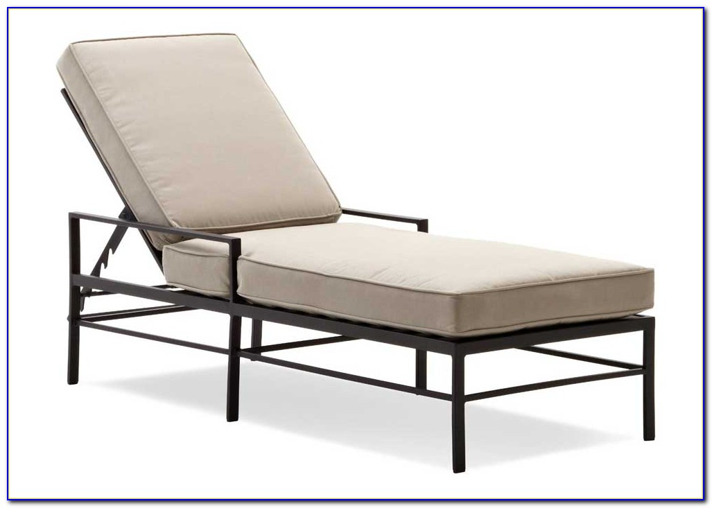 Chaise Lounge Chairs Outdoor Plastic