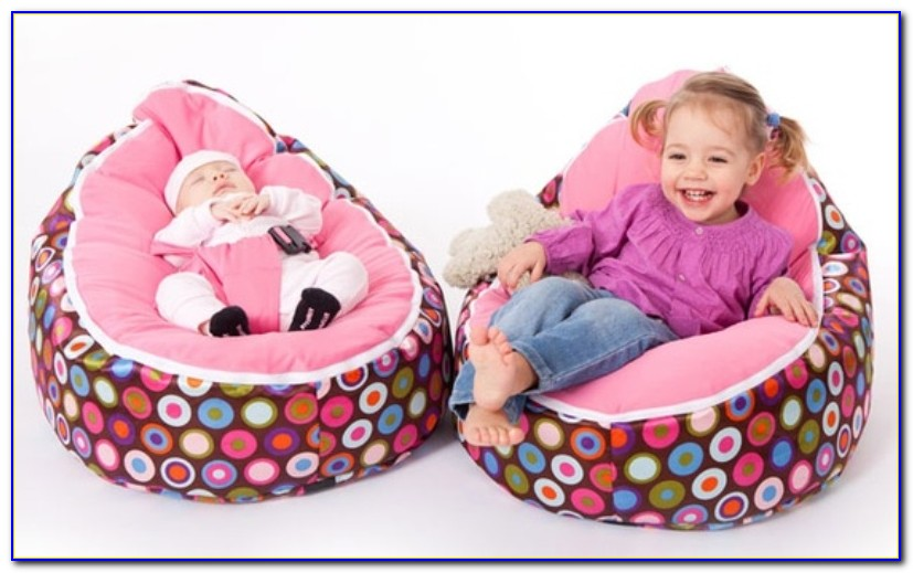 Childrens Bean Bag Chairs Canada