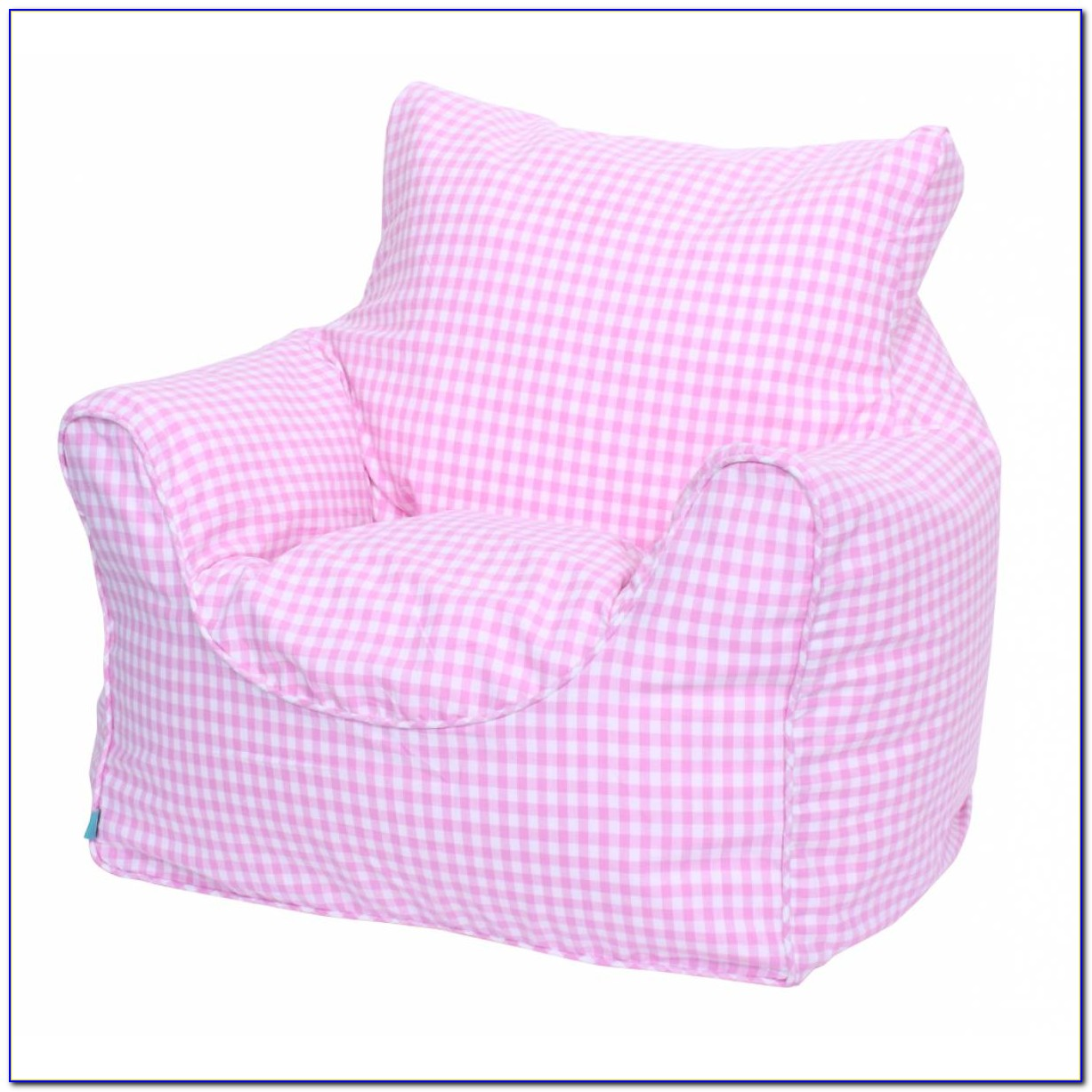 Childrens Bean Bag Chairs Uk