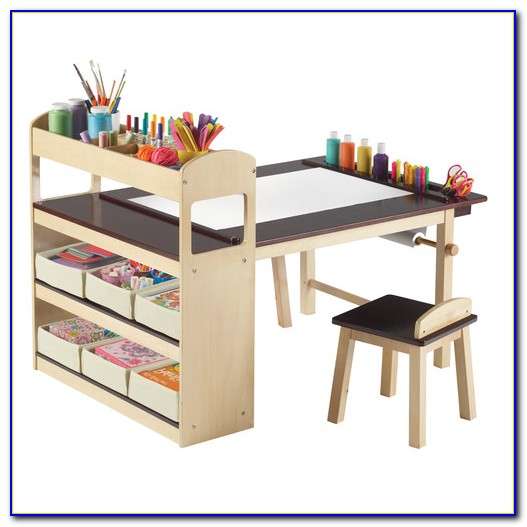 Childrens Table And Chair Sets Ikea