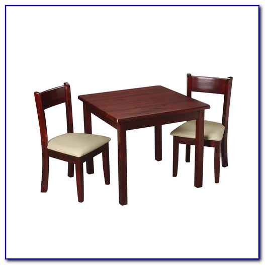 Childrens Table And Chair Sets Uk