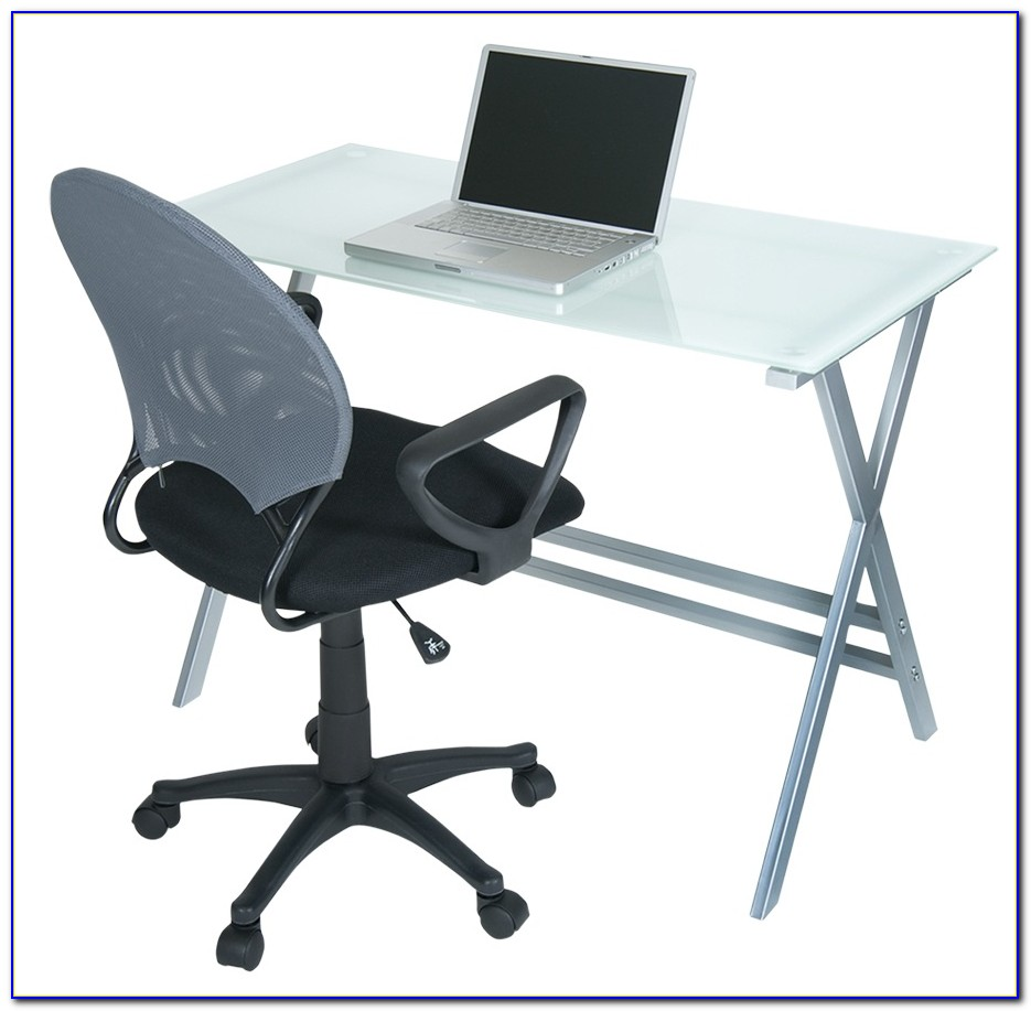 Computer Desk And Chair Set Uk