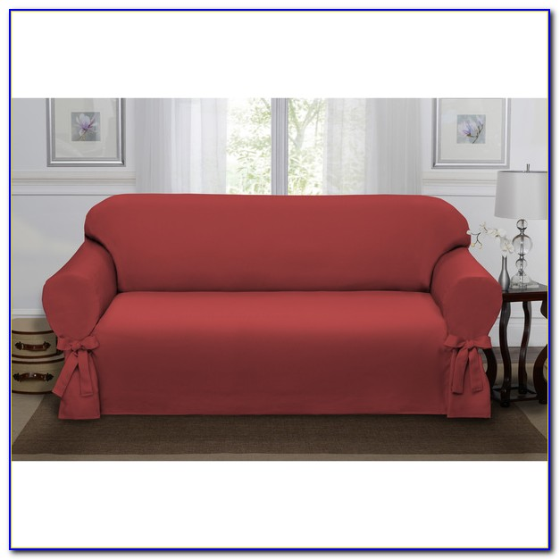 Couch Loveseat And Chair Covers