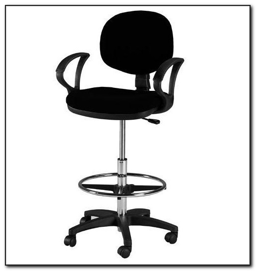 Counter Height Office Chairs Canada