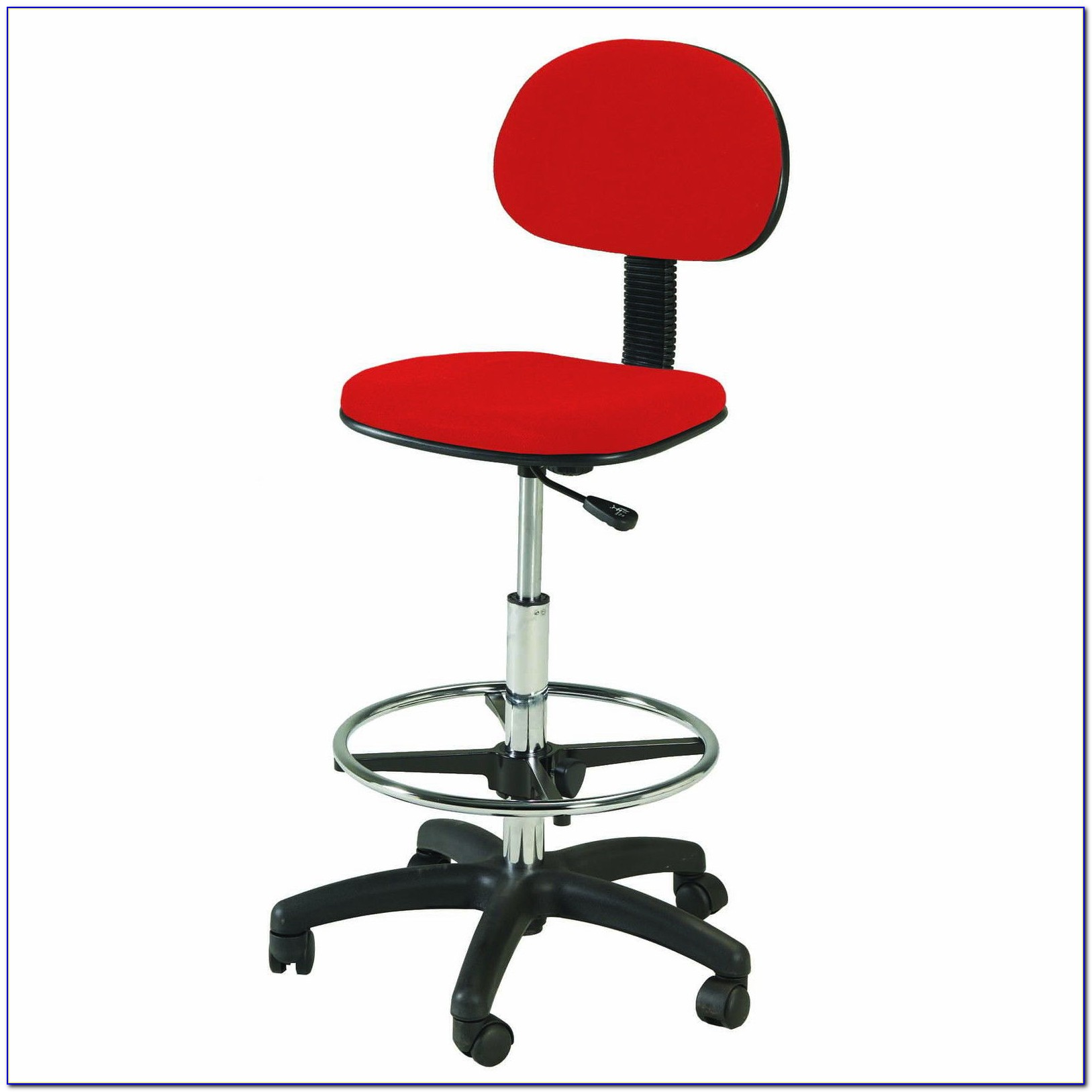 Counter Height Office Furniture