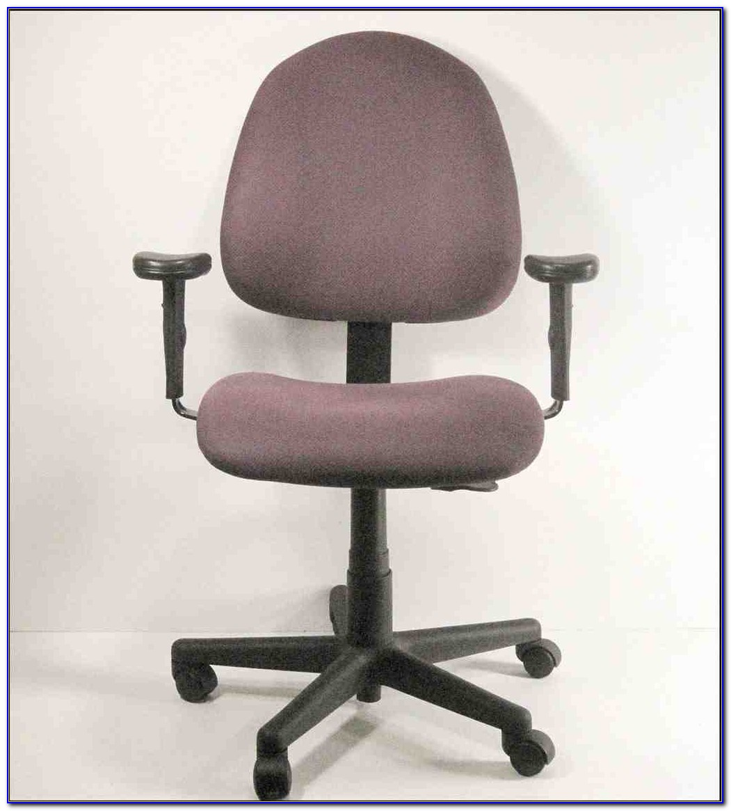 Cushion For Office Chair Back Pain India