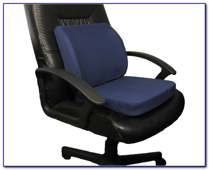 Cushion For Office Chair Uk