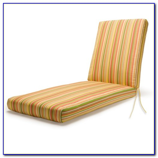 Cushions For Metal Patio Chairs