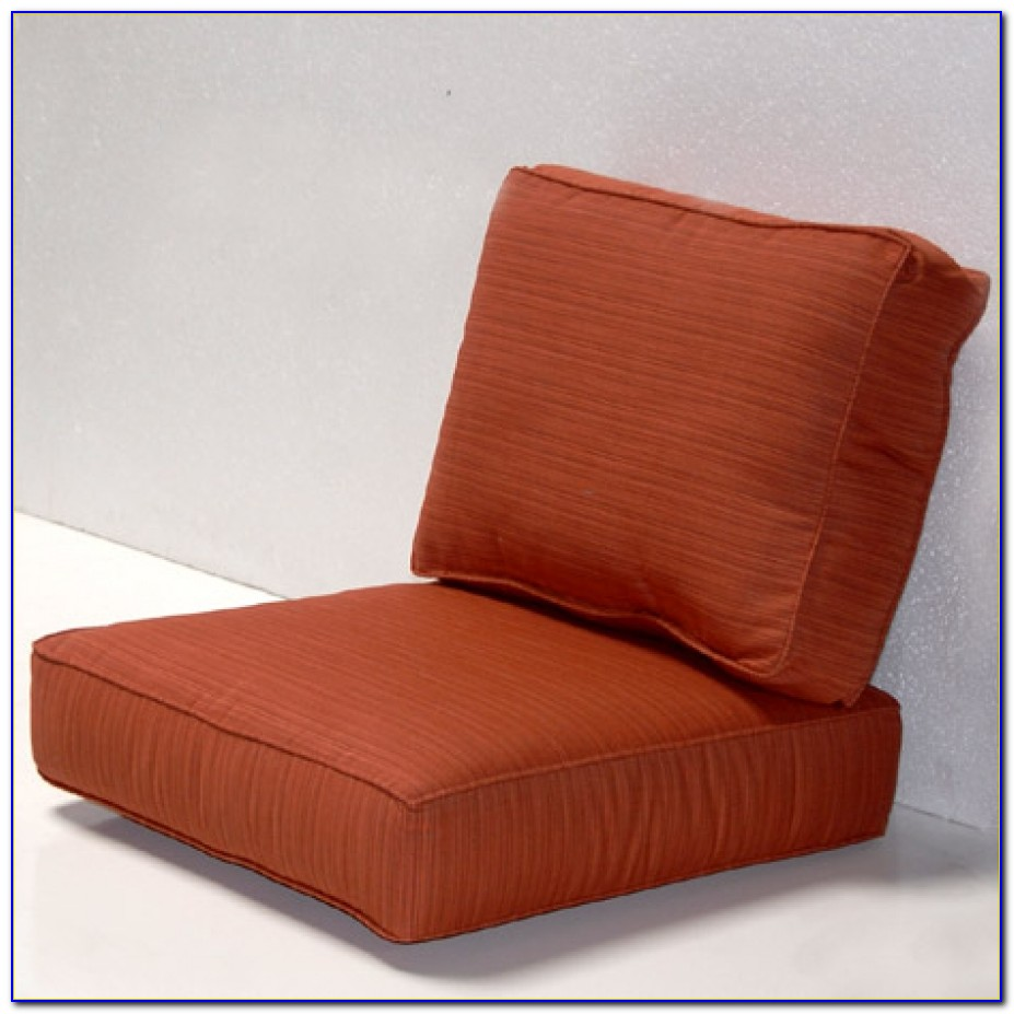 Cushions For Plastic Patio Chairs