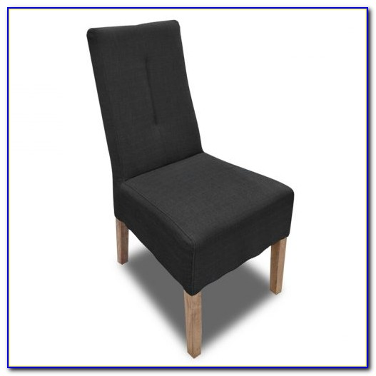 Dark Grey Dining Chairs Australia