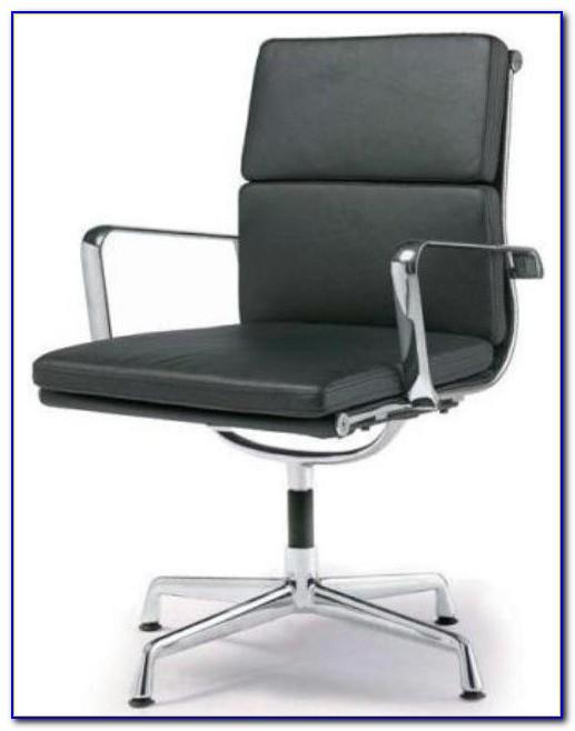 Desk Chair No Wheels Uk