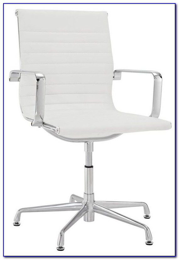 Desk Chairs Without Wheels Uk