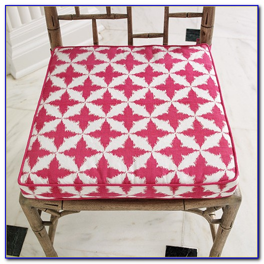 Dining Chair Seat Cushions Australia