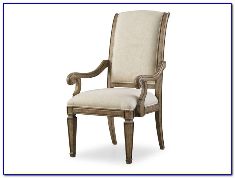 Dining Chair With Arms Australia