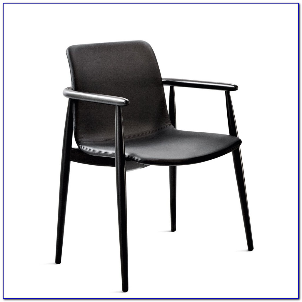 Dining Chair With Arms Slipcovers