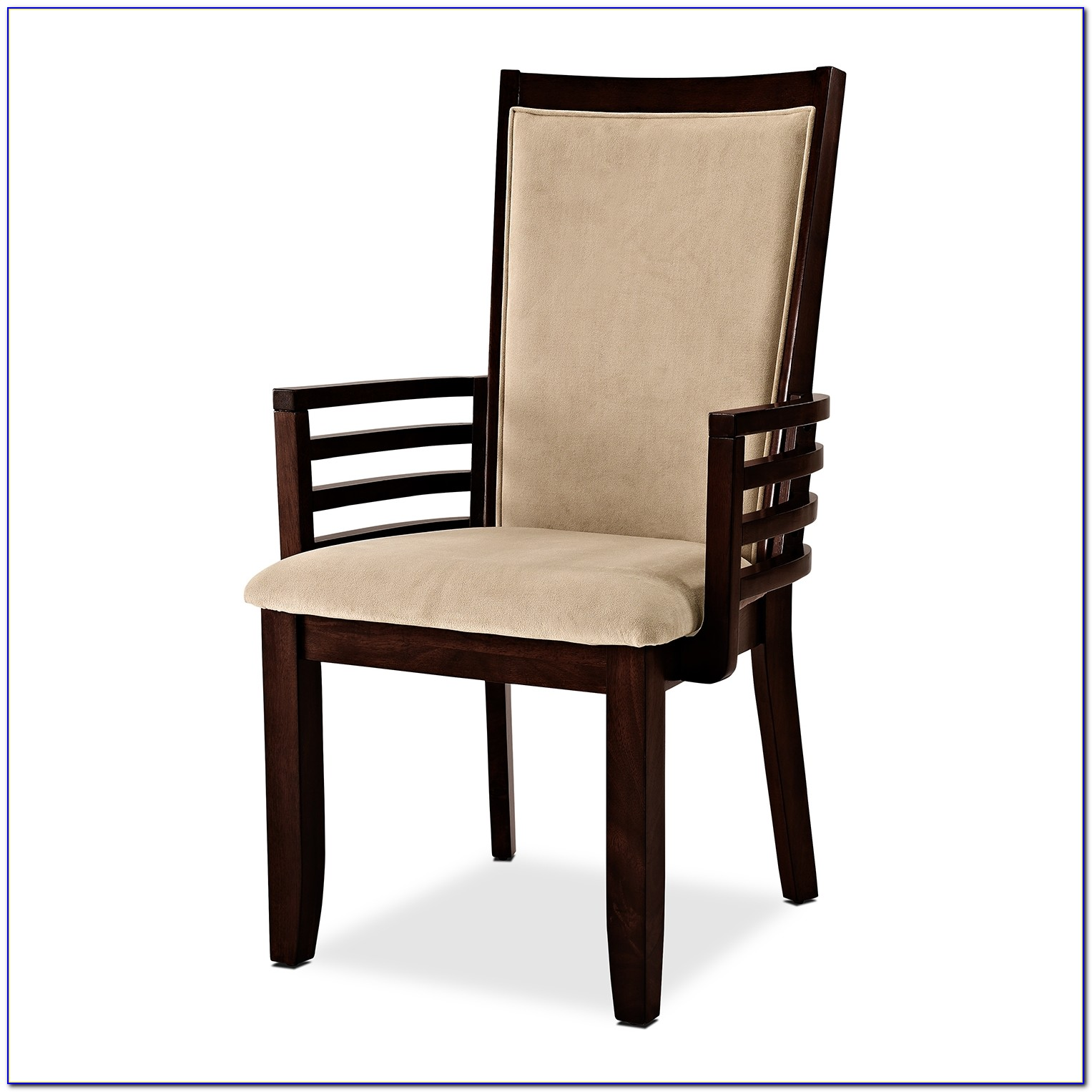 Dining Chair With Arms Uk