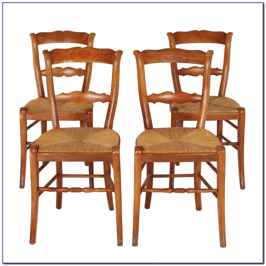 Dining Chairs Set Of 4 Ikea