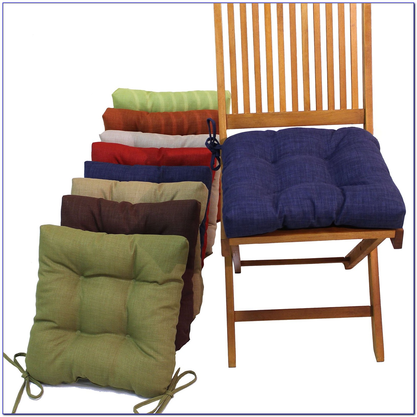 Dining Room Chair Pads Uk