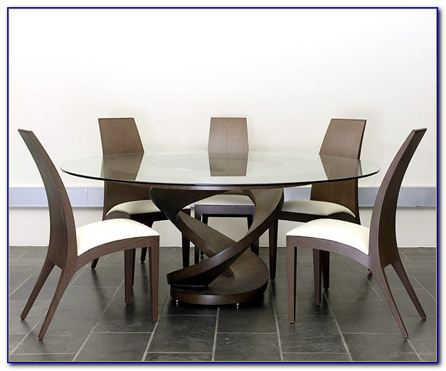 Dining Tables And Chairs Argos