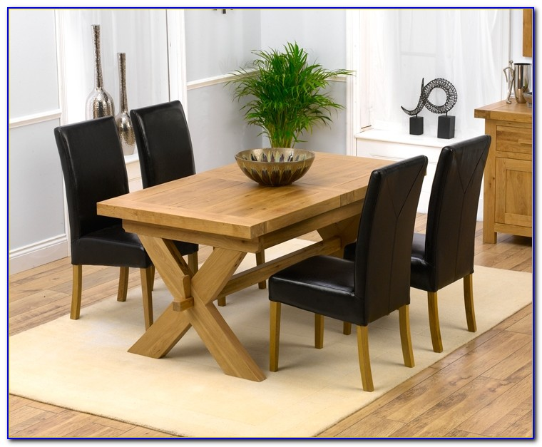 Dining Tables And Chairs Gumtree