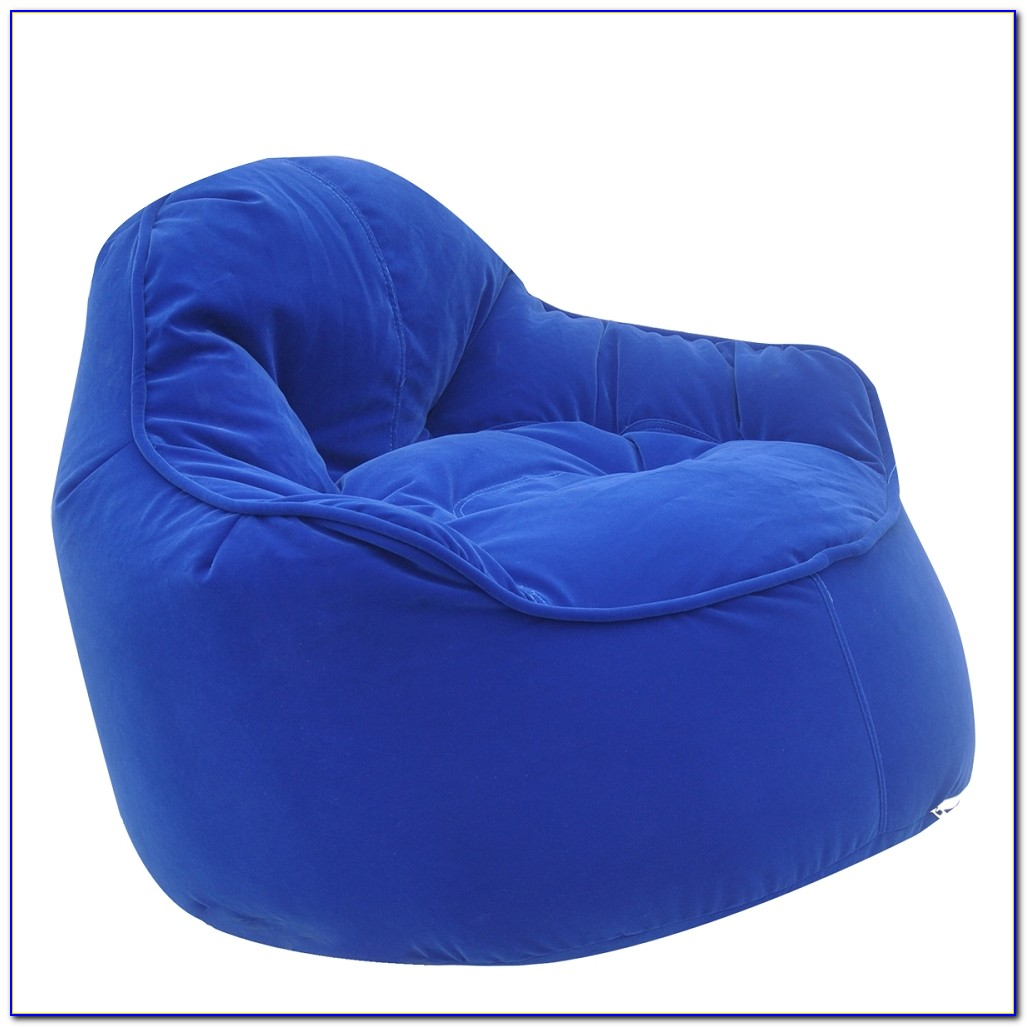 Disney Mini Bean Bag Chair