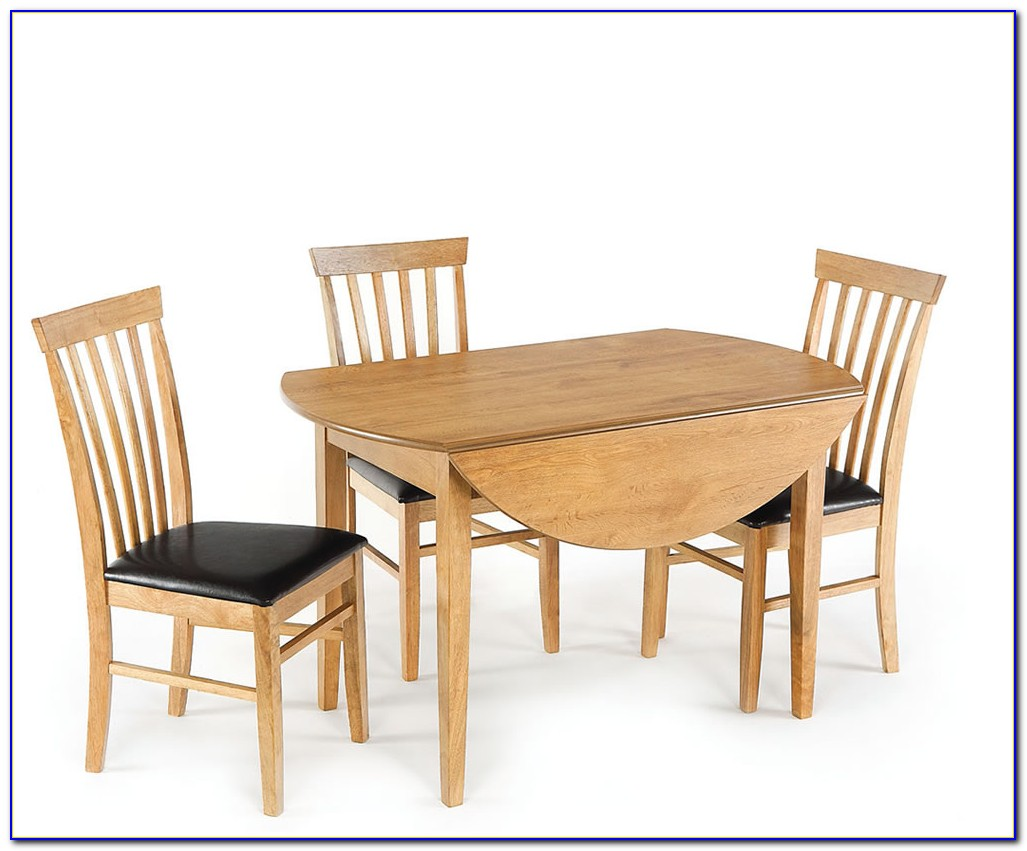 Drop Leaf Table And Chairs Amazon