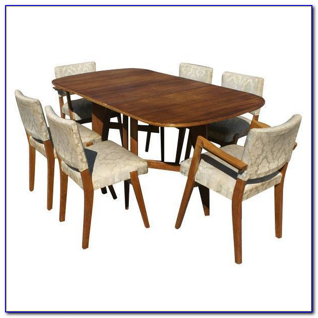 Drop Leaf Table And Chairs Uk