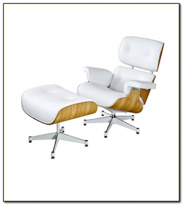 Eames Style Lounge Chair Uk
