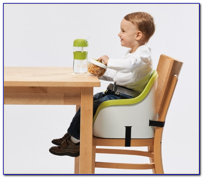 Eating Seats For Toddlers