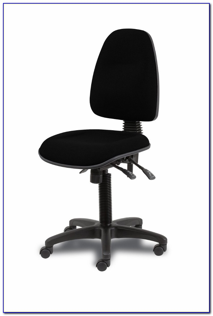Ergonomic Chair For Standing Desk