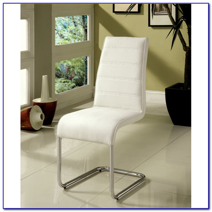 Fabric Chair Covers For Dining Room Chairs