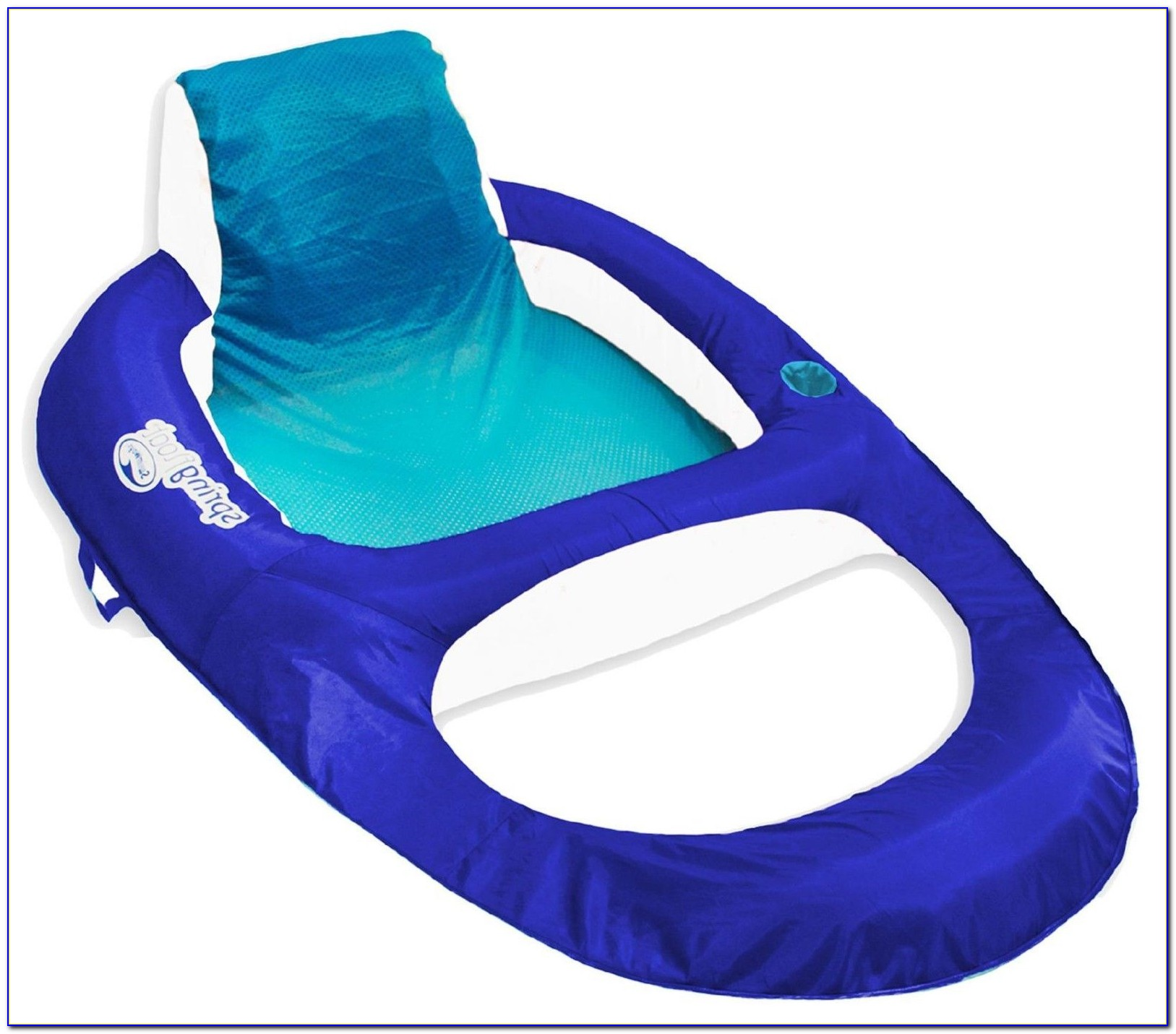 Floating Pool Lounge Chair Raft