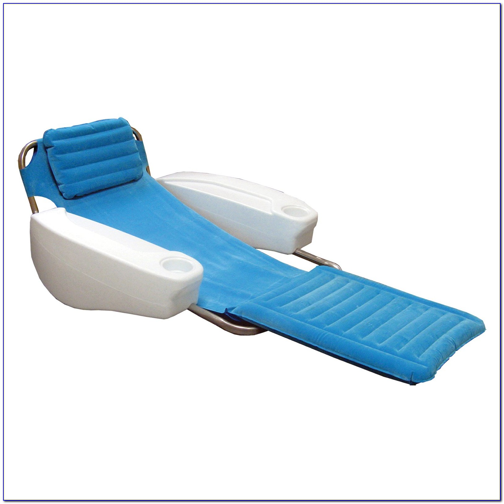 Floating Pool Lounge Chairs Australia
