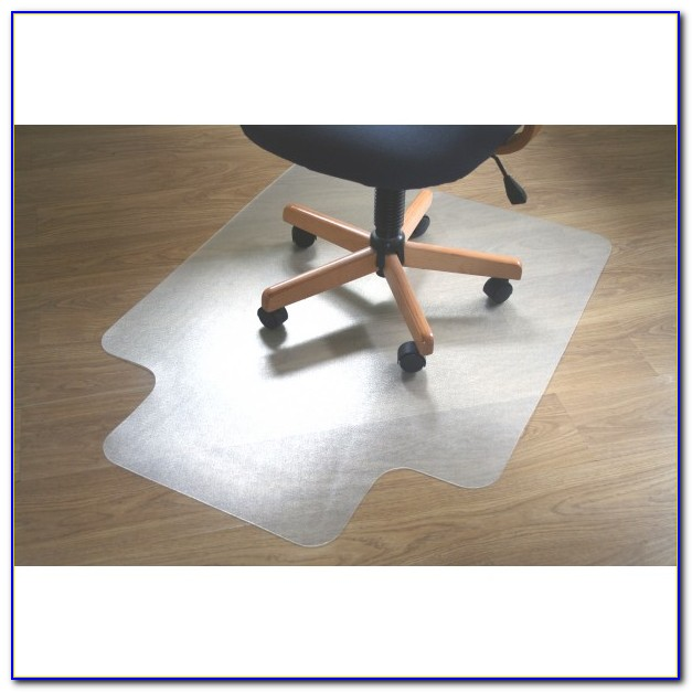Floor Protectors For Chairs On Wood Floors