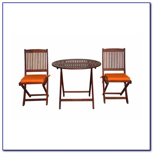 Foldable Table And Chairs Malaysia