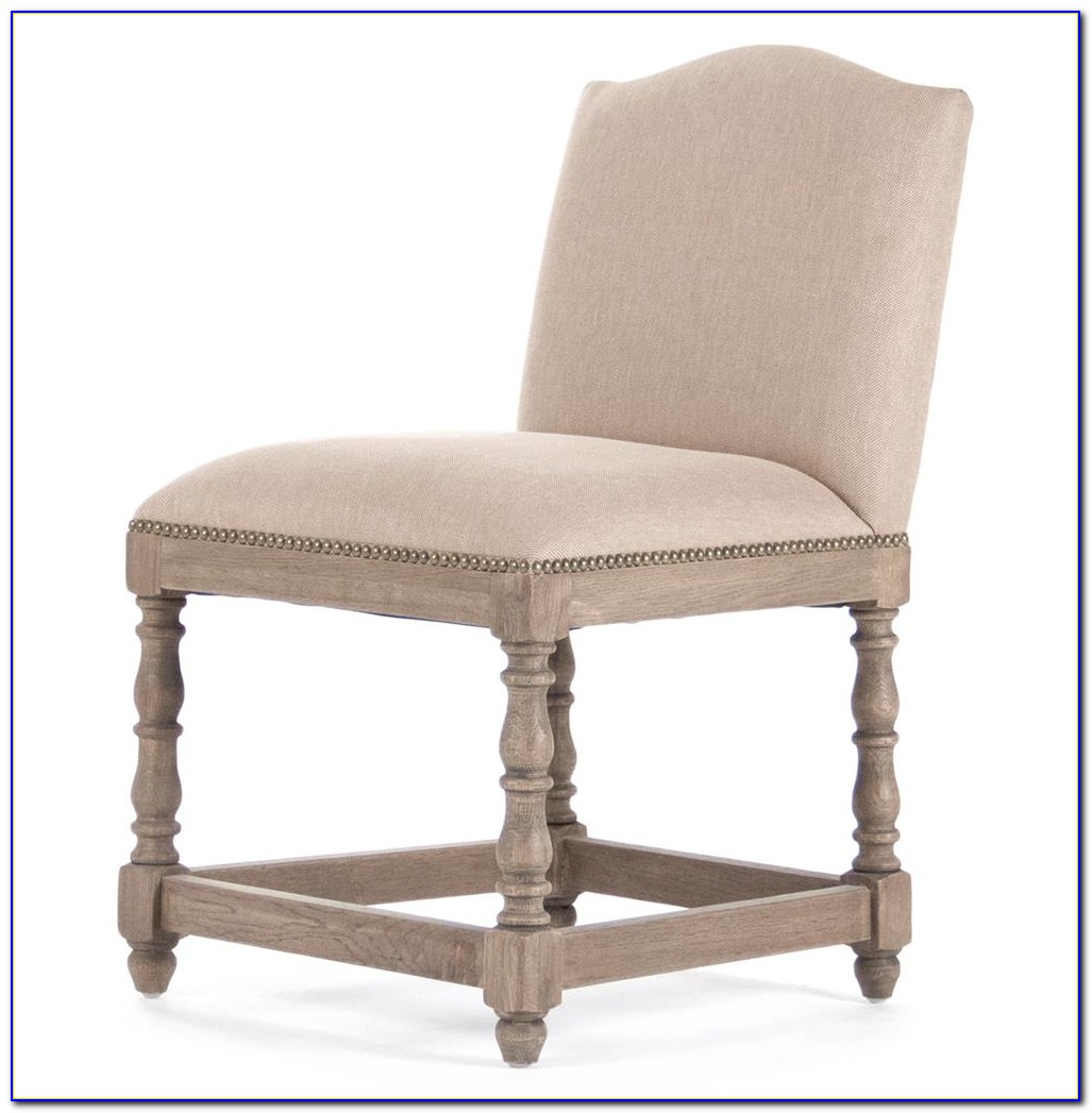 French Country Dining Chairs Nz