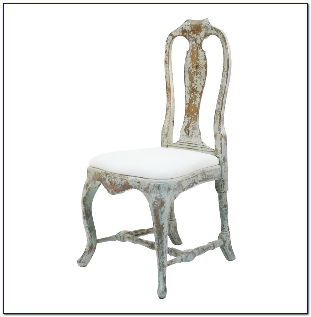 French Country Dining Chairs Upholstered