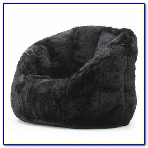 Fur Bean Bag Chair Uk